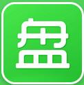 可盘游戏盒子安卓版下载v1.0.0