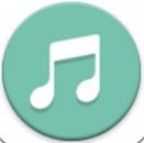 麋鹿音乐安卓版下载v1.0