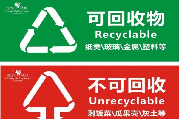 垃圾回收app排行榜-垃圾回收app哪款更好用