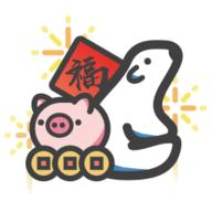 白熊阅读安卓版下载v4.2.0