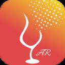 趣酒AR官方最新版下载v1.0