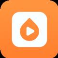 去水印工厂(抖音去水印)安卓版下载v1.5.1