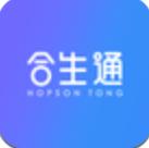 合生通安卓版下载v3.2.33