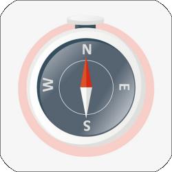 北斗指南针官方版下载v1.0.7
