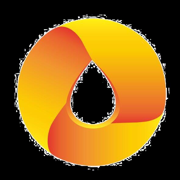 油信宝官方版下载v1.0.0
