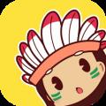 悠漫部落最新版下载v1.7.0