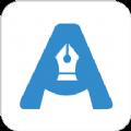 安心输入法安卓版下载v1.0.0.1