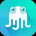 章鱼输入法最新版本赚钱下载v4.7.3