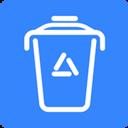 一键垃圾分类官方免费版下载v1.0.0