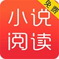 甜阅小说最新版下载V1.6.02.1010