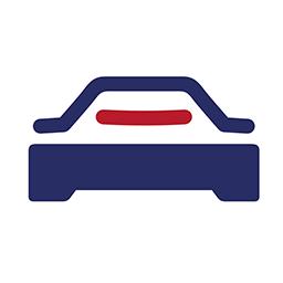 阿凡提车最新版下载v1.0.0