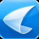 手游加速器安卓免费版下载v1.0.1