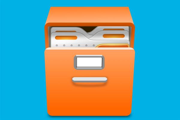 文件管理app排行榜-文件管理app哪款更好用