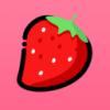 草莓视频安卓版下载v4.2.4
