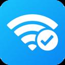 wifi破解免费版下载v1.2.0