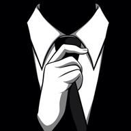 绅士宝典安卓破解版下载v9.0