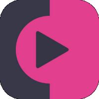 bt蚂蚁安卓版下载v3.2.28