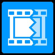 查找损坏视频最新版下载v1.08