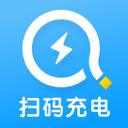 充电吧官方客户端下载v1.0.0