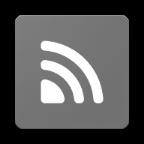 xtReader官方免费版下载v1.6