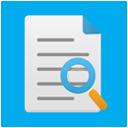 全能文字扫描王免费版下载v1.6.5v1.6.5