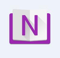 NH本子官方安卓版下载v1.8.5