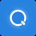 小Q眼镜最新版下载v1.0.5