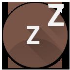 休眠助手(一键锁屏)免费版下载v1.1.9