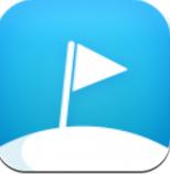 十六番旅行安卓版下载v7.7.0