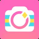 美颜相机最新版本下载2019v8.5