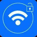wifi密码查看器免root下载v2.7.7