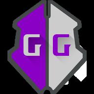 GG修改器免root中文版下载v8.69.0v8.69.0