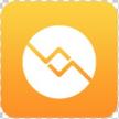 借之星安卓版下载v1.0