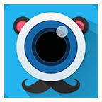 咕噜相机专业版下载v1.3