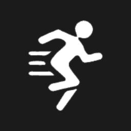 迈动前进官方最新版下载v4.3.2