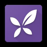 应用制作最新免费版下载v1.1