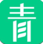 青团社兼职安卓版下载v4.24.2