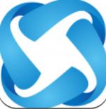 极云普惠云电脑安卓版下载v1.4.6