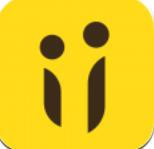 ii派对安卓版下载v3.0.9