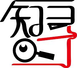 智寻招聘官方客户端下载v1.0.0