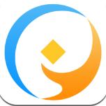 安速金最新版下载v1.0