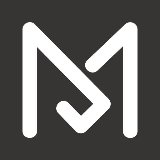 导魔(魔术学习)最新免费版下载v1.0