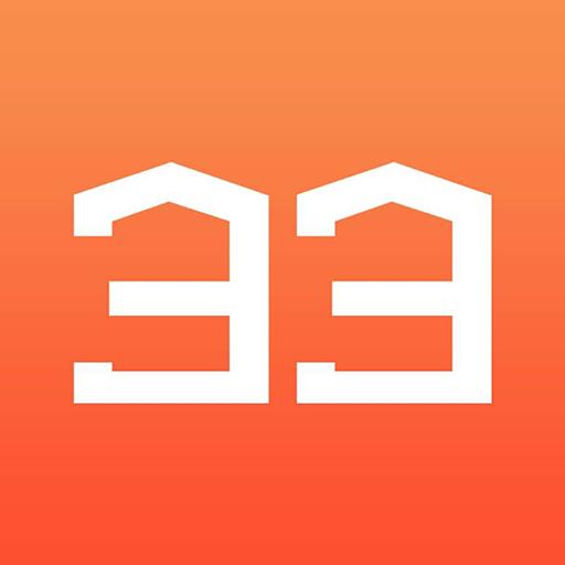 33房狮令最新版下载v1.0