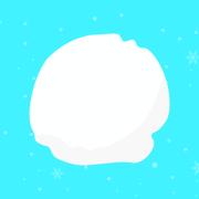 雪球兼职官方最新版下载v1.2