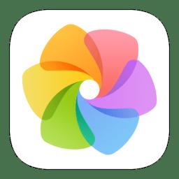 i主题免费版下载v5.1.1.1