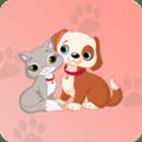 人猫交流器下载中文免费版v2.0.2