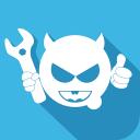 超好玩修改器免root版下载v1.1.1v1.1.1