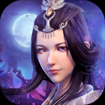 剑客帝王道苹果免费礼物手机游戏下载