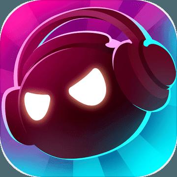 音跃球球最新版游戏下载v2.7.4
