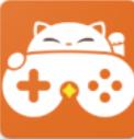 游戏串安卓最新版下载v1.4.6